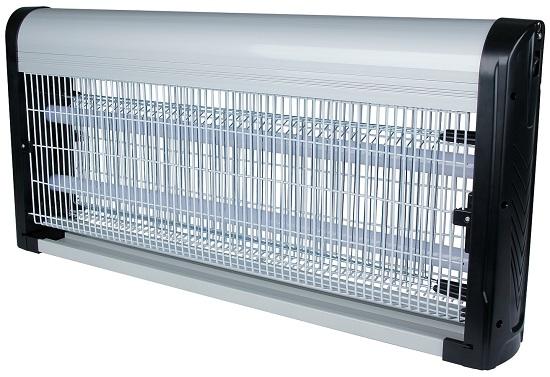 """""""Ангара-3М 40 Вт"""" — эффективный прибор для уничтожения комаров в помещениях"""