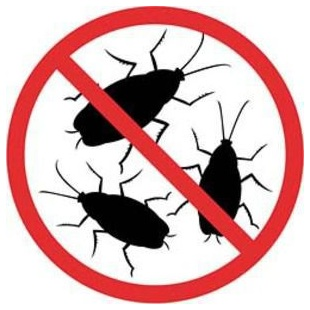"""Объявить тараканам """"войну"""" в своем доме легко, но выиграть ее без современных высокоэффективных средств практически невозможно..."""