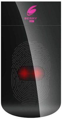 Палец нужно приложить к датчику пульсоксиметра
