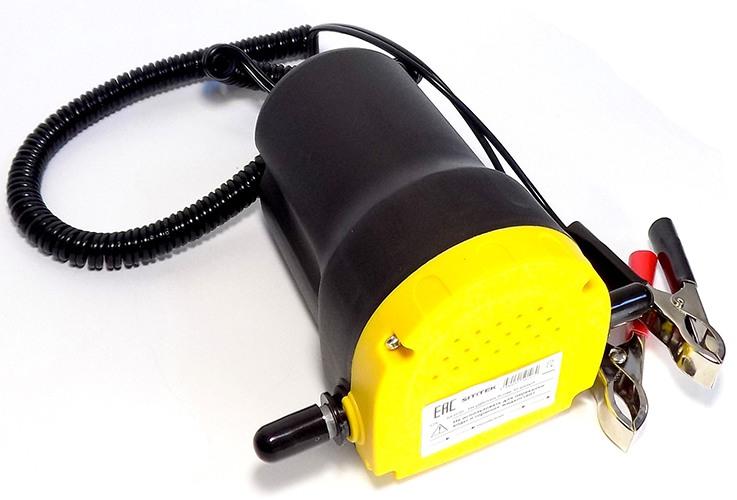 """Прибор приспособлен специально под питание от аккумулятора легкового автомобиля, для чего снабжен проводами-""""крокодилами"""""""