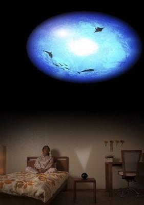 """Планетарий """"Star Theatre"""""""