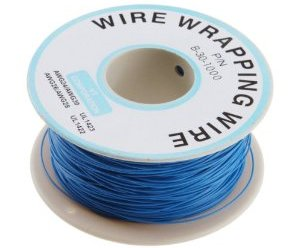 Используйте комплектный 300-метровый кабель для ограничения участка, на котором вашему питомцу можно гулять