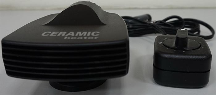 Прибор укомплектован таймером, выполненным в отдельном корпусе