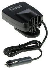 """Шнур питания """"HBA A31T"""" имеет штекер для подключения к разъему автомобильного прикуривателя"""