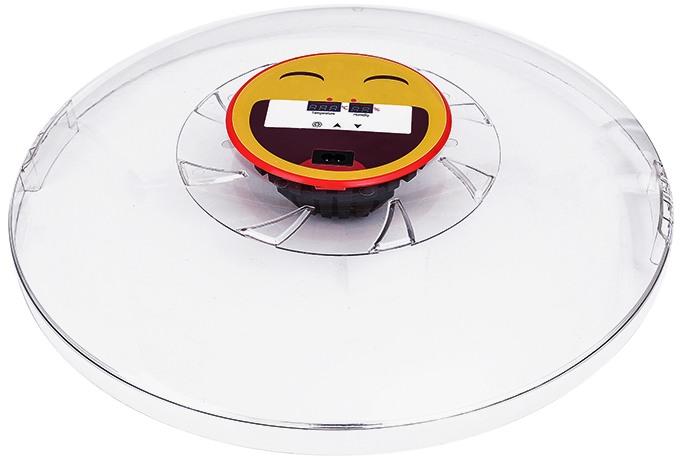 """Автоматический инкубатор для яиц """"HHD S52"""""""