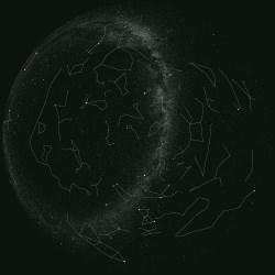 Производители контрафакта комплектуют свои планетарии примитивными объективами (справа), обеспечивающими низкое качество проекции (нажмите на фото, чтобы увеличить)