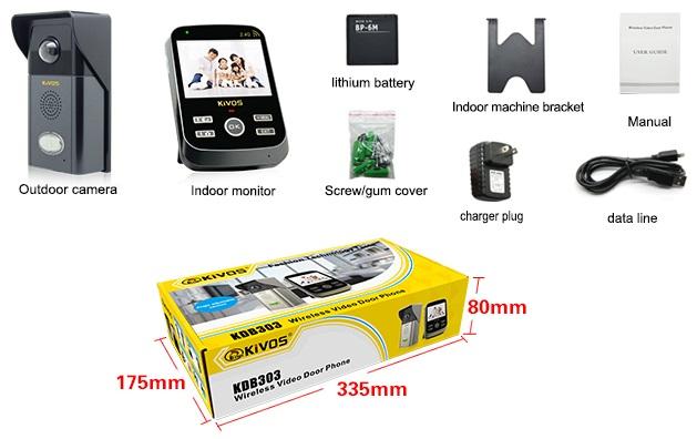 Устройство комплектуется всеми необходимыми аксессуарами и поставляется в фирменной картонной упаковке