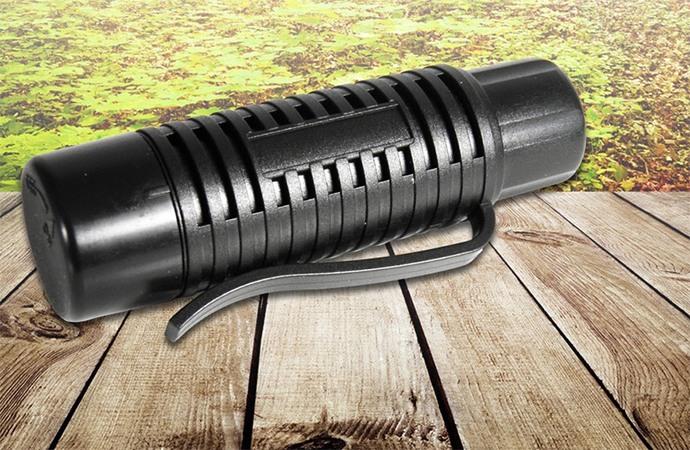 Этот небольшой приборчик станет настоящим спасением для вас в теплые летние дни