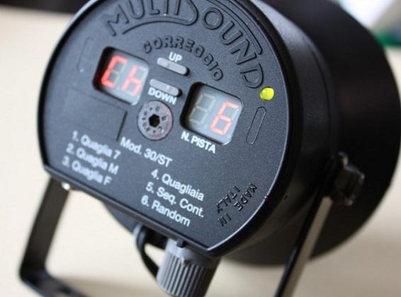 Панель управления устройством достаточно проста и понятна — за несколько минут с ней разберется любой!