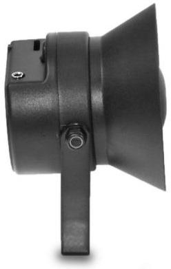 """Профессиональный рупорный манок """"HP-24"""" отличается высокой мощностью и отлично подходит для использования на территории больших охотничьих угодий"""
