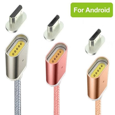 Данный кабель совместим практически со всеми современными Android устройствами