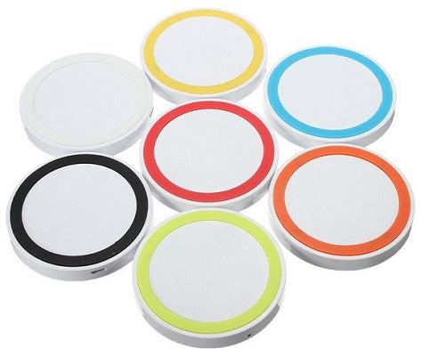Варианты расцветок устройства в белом корпусе (пожалуйста, уточняйте текущее наличие версии определенного цвета у наших менеджеров)