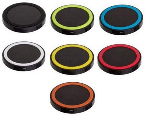Варианты расцветок устройства в черном корпусе (пожалуйста, уточняйте текущее наличие версии определенного цвета у наших менеджеров)