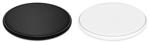 Модель SITITEK W5S имеет 2 цвета корпуса на выбор: черный и белый