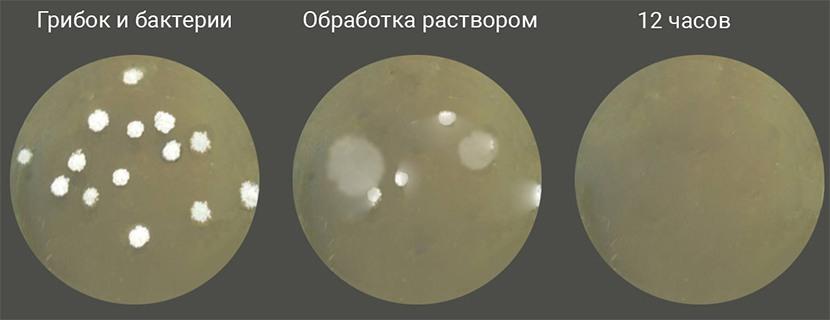 """Портативный стерилизатор """"SITITEK БИО-2"""""""