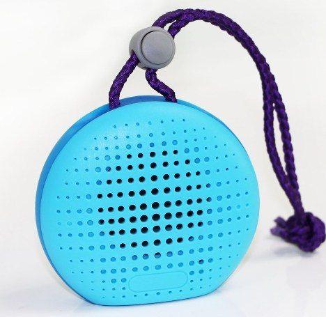 SITITEK S4 можно подключить практически к любому аудиоисточнику, поддерживающему передачу данных по Bluetooth
