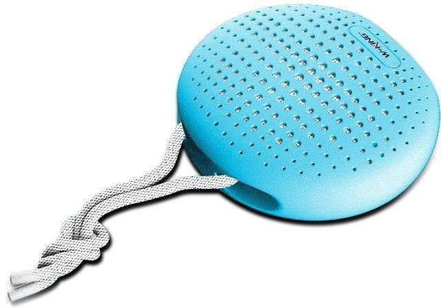 Данная модель поддерживает подключение к источнику звука двумя способами: проводным и беспроводным
