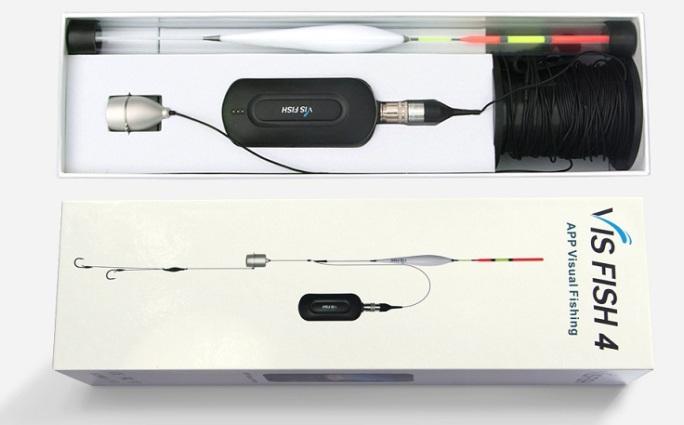 Устройство вместе с аксессуарами поставляется покупателю в компактной современной упаковке
