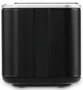 Аудиоколонка SITITEK X8. Вид сбоку
