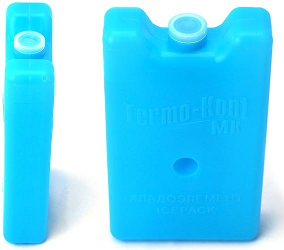 Аккумулятор холода Termo-Kont MK