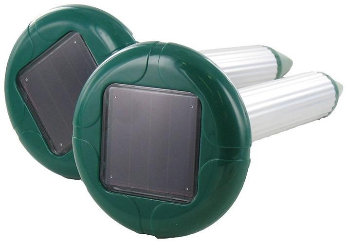 """Комплект """"Weitech-WK2015"""" — высокоэффективное двойное оружие для вашей борьбы с подземными вредителями (нажмите на фото для увеличения)"""
