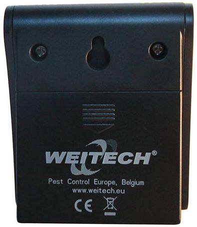 "Отпугиватель птиц ""Weitech WK0020"""