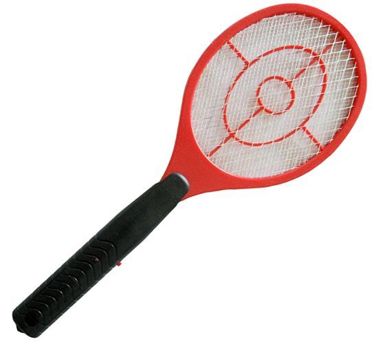 По внешнему виду устройства никак не определишь, что это уничтожитель насекомых