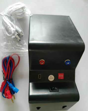 Все необходимые аксессуары входят в стандартную комплектацию электроограждения