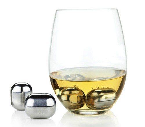 Вино при охлаждении сохраняет свой вкусовой букет