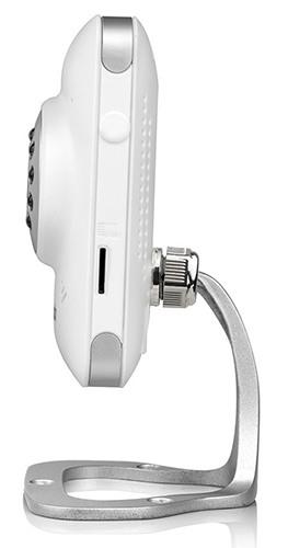 "IP-камера ""Zmodo IXС1D-WAC"""
