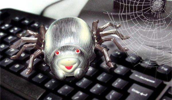 Такой игрушке, как радиоуправляемый антигравитационный жук будут рады не только дети, но и взрослые