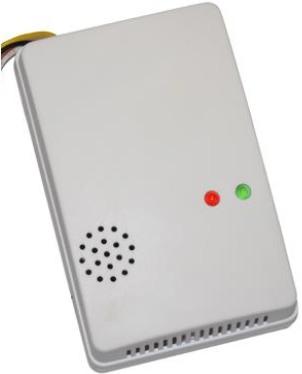 "Датчик утечки газа из комплекта ""iSocket Sensors Kit 4"""