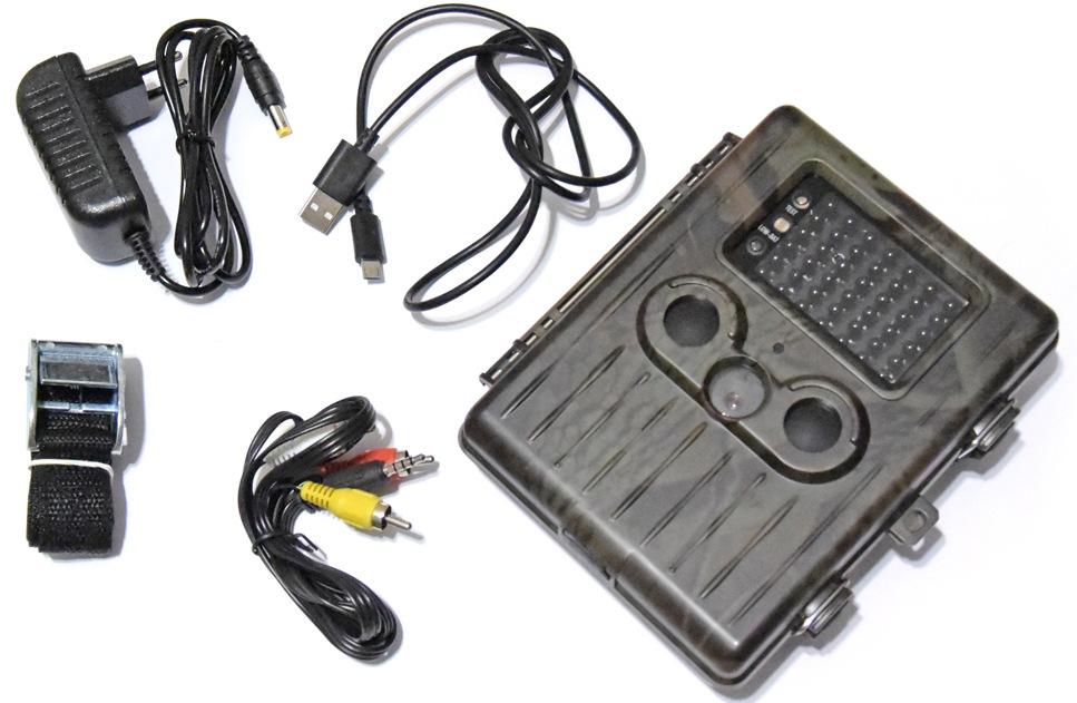 акустический кабель 2х2.5 пвс