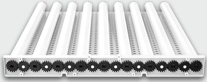"""Автоматический инкубатор для яиц """"SITITEK 64"""""""