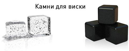 Уход за охлаждающими камнями сводится к их ополаскиванию после использования