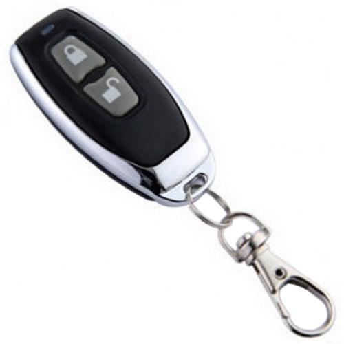 ключи от гироскутера фото