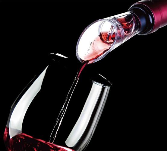 "Подарочный набор для вина ""SITITEK Vinomax"""