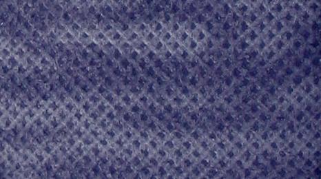 Материал, из которого изготовлен отпугиватель Weitech 0423, довольно точно имитирует стенки осиного гнезда