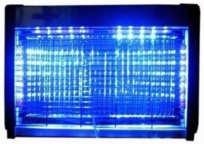 """""""Ангара-130 LED"""" может послужить в качестве ночного источника света"""