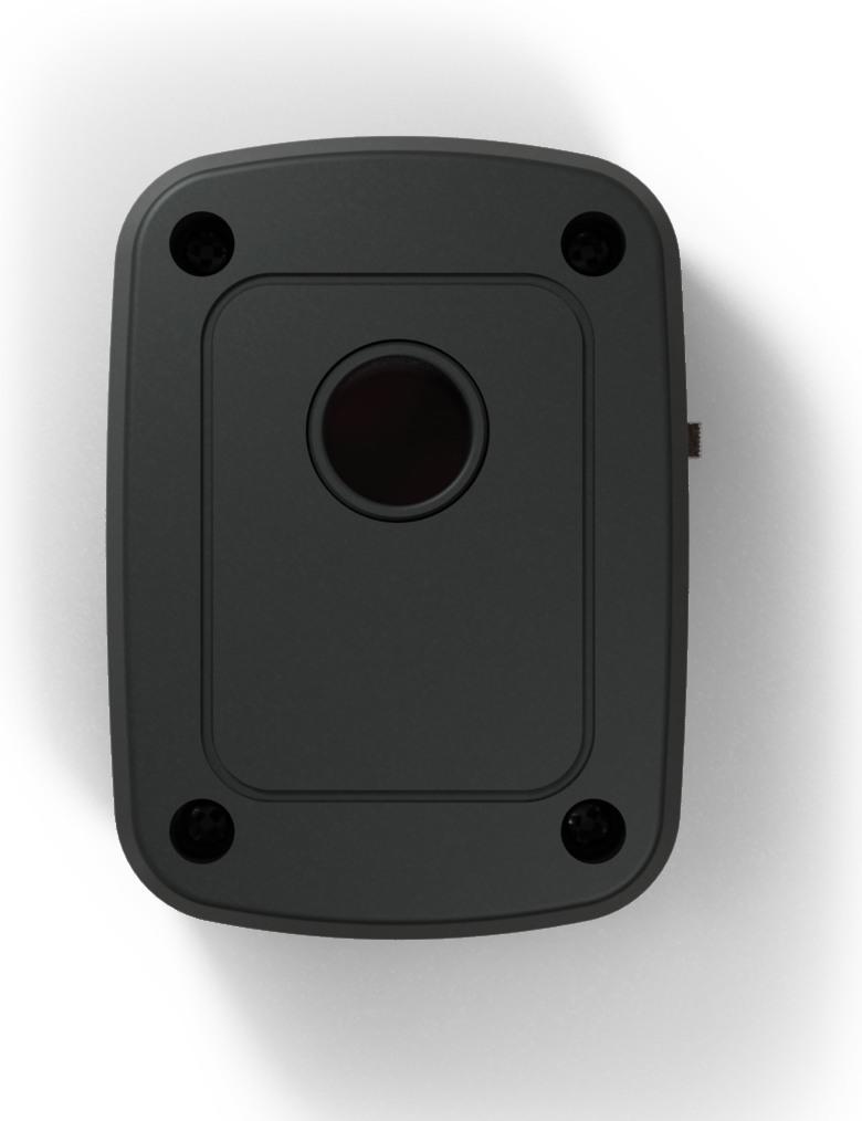 скрытая камера тюмень-тн3