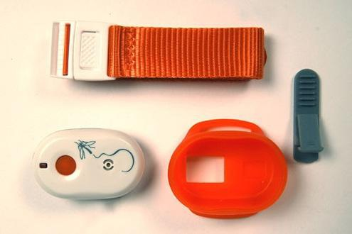 Комплектация устройства включает все необходимые аксессуары