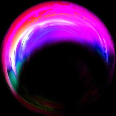 Должный уровень насыщенности и яркости изображения, проецируемого планетарием, обеспечивают качественные объективы и светодиоды