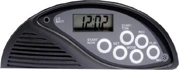 ЖК-дисплей и панель управления автокормушки SITITEK Pets Maxi