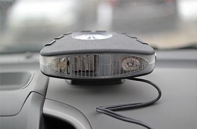 """Мощные светодиоды """"SITITEK Termolux-150"""" обеспечат дополнительное освещение салона вашего автомобиля"""