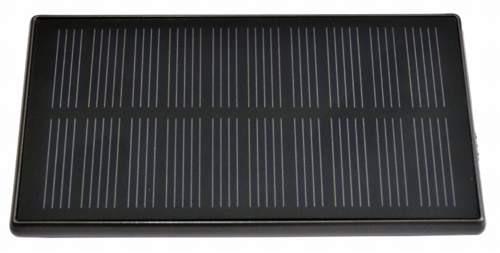 """Система автономного питания на солнечной батарее """"SITITEK Sun-Battery SC-09"""" не только превращает энергию солнца в электричество, но и накапливает его во встроенном аккумуляторе"""