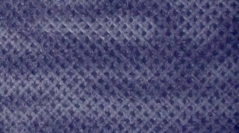 """Структура материала отпугивателя  """"Weitech 0423"""" имитирует осиное гнездо"""