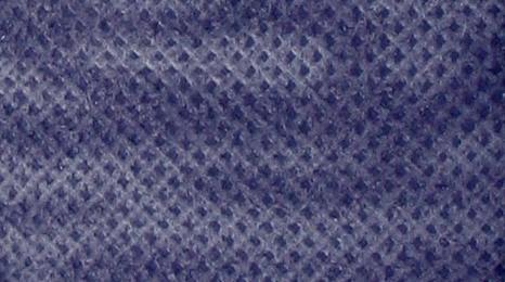 """Структура материала отпугивателя """"Weitech WK-0432"""" имитирует осиное гнездо"""