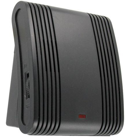 """Отпугиватель """"Weitech WK0020"""" оснащен регулятором интенсивности излучения"""
