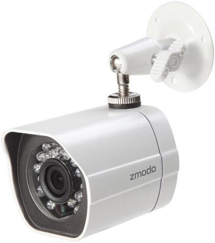 "Видеокамера системы ""Zmodo PoE 2"""